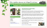 www.chapelcottagewales.co.uk click to visit