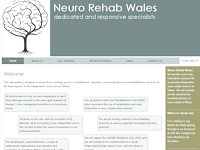 www.neurorehabwales.co.uk click to visit