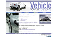www.vehiclesourcingsolutions.co.uk click to visit