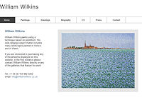 www.williamwilkins.co.uk click to visit
