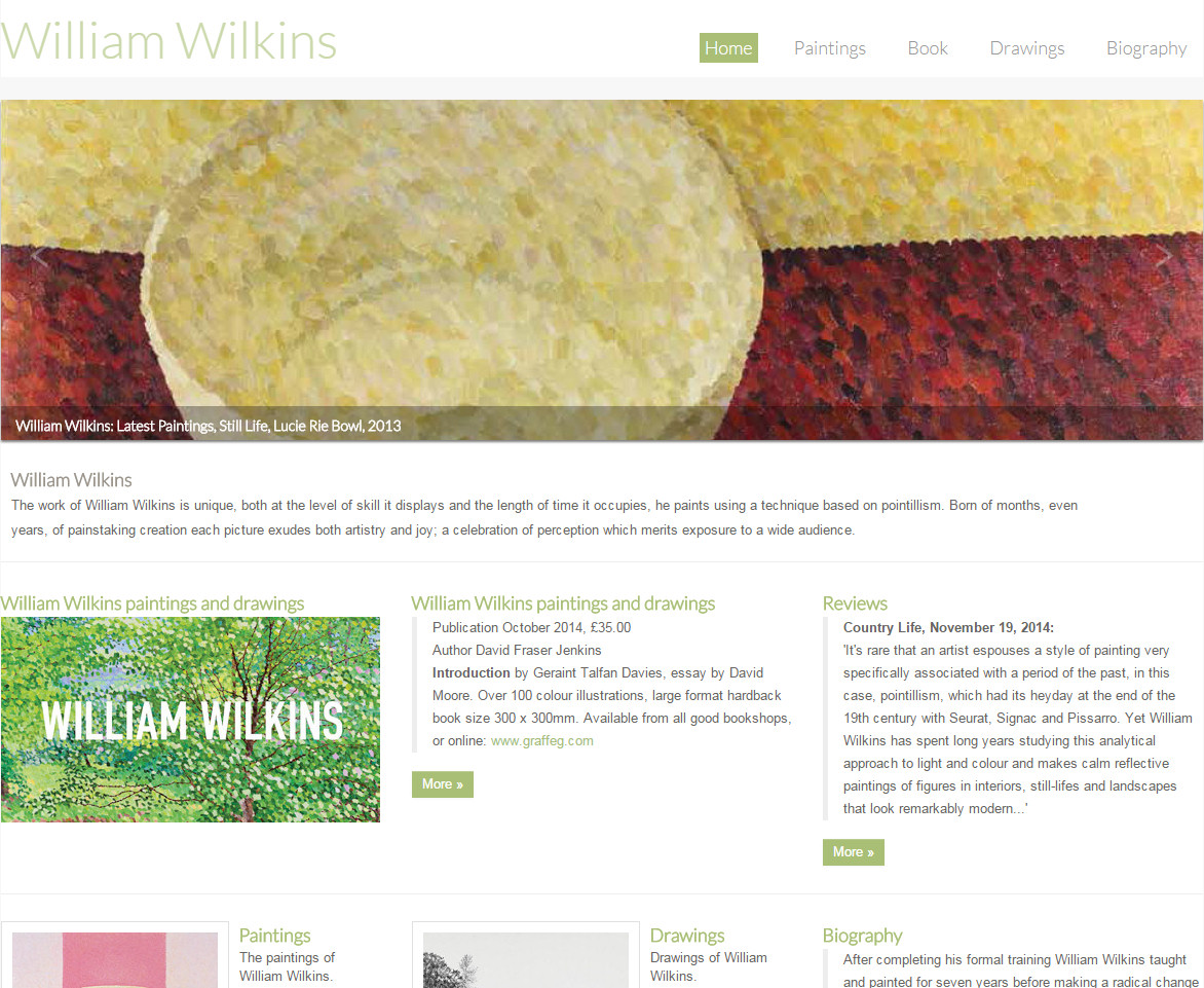 www.williamwilkins.co.uk